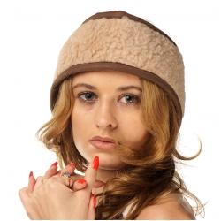 Полоска на голову (лама)