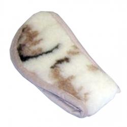 Полоска на голову (меринос джерба)