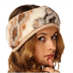Полоска на голову (меринос фольклор)