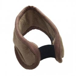 Полоска на голову (верблюд шоколадный)