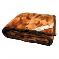 Спальные комплекты с двухслойным одеялом (верблюд  микс)