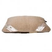Подушка (лама / меринос зима)