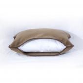Подушка (шоколадный верблюд)