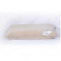 Ортопедическая подушка лама