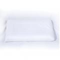 Ортопедическая подушка с эффектом памяти (наполнитель)