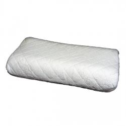 Подушка из латекса (наполнитель)