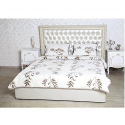 Одеяло (кашемир веточка)