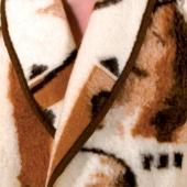 Халат мужской (меринос джерба)