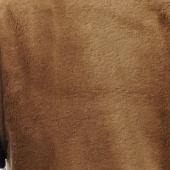 Мужской жилет (верблюд шоколадный)