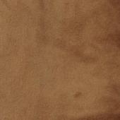 Женский жилет (верблюд шоколадный)