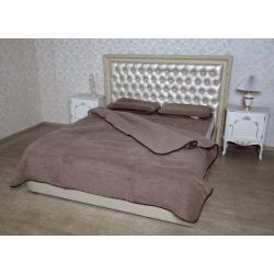 Двухслойное одеяло (верблюд)