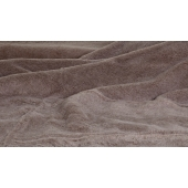 Легкое одеяло (верблюд)