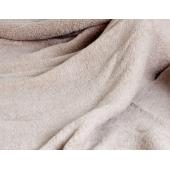 Одеяло (лама)
