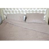 Спальные комплекты с двухслойным одеялом (лама-альпака)