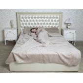 Легкое одеяло (серебристый верблюд)