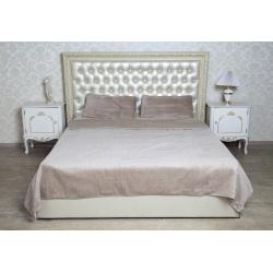 Подушка (серебристый верблюд)