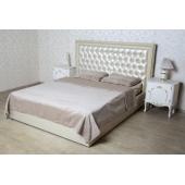 Спальный комплект с одеялом (серебристый  верблюд)