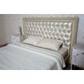 Спальный комплект с одеялом (меринос белый)