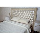Одеяло (белый меринос)