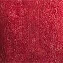 расцветка меринос клаудио красный