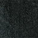 меринос клаудио чёрный